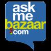 Ask-me-bazar