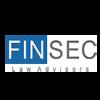 FinSec