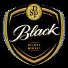 dsp_black_logo-
