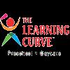 LearningCurve